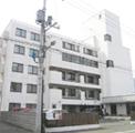 札幌ロジェマン山鼻Ⅱ